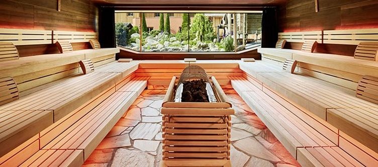 Quelle Sauna2