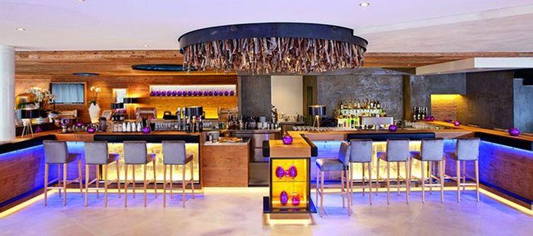 Quellenhof Bar