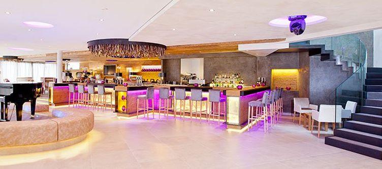 Quellenhof Bar2 1