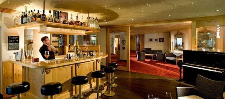 Quellenhof Bar2