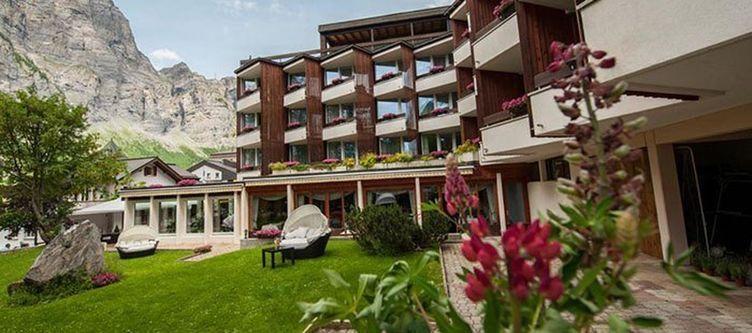 Quellenhof Hotel3