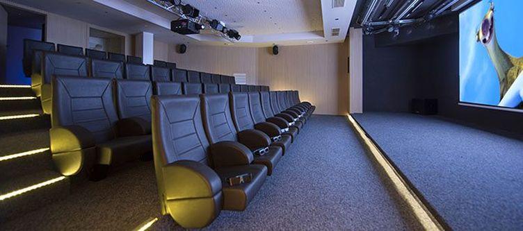 Quellenhof Kino