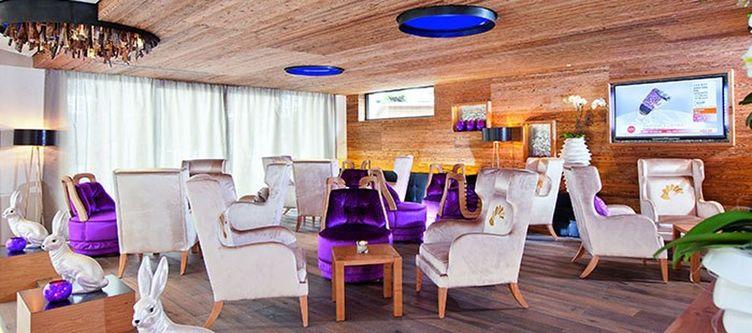 Quellenhof Lounge 1