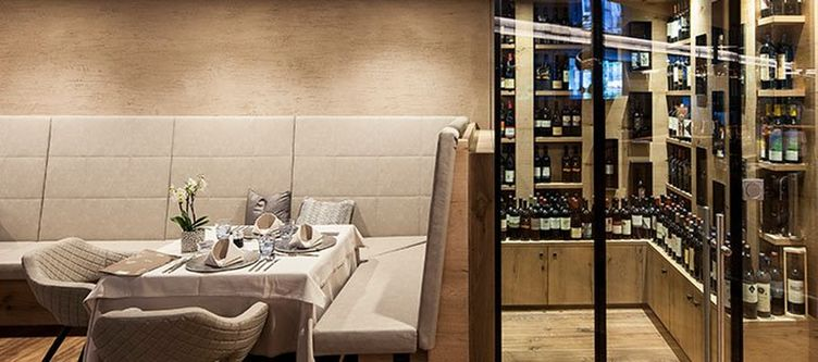 Quellenhof Restaurant2 1