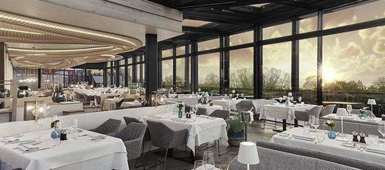 Quellenhof Restaurant2 2