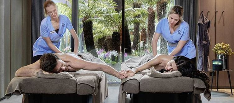 Quellenhof Wellness Massage3