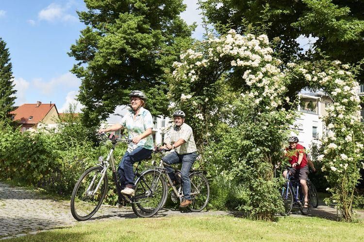 Radfahrenfrankenwald160622mf016