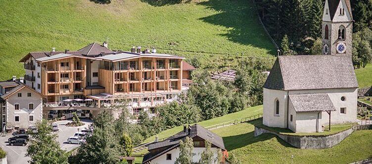 Rainer Haus