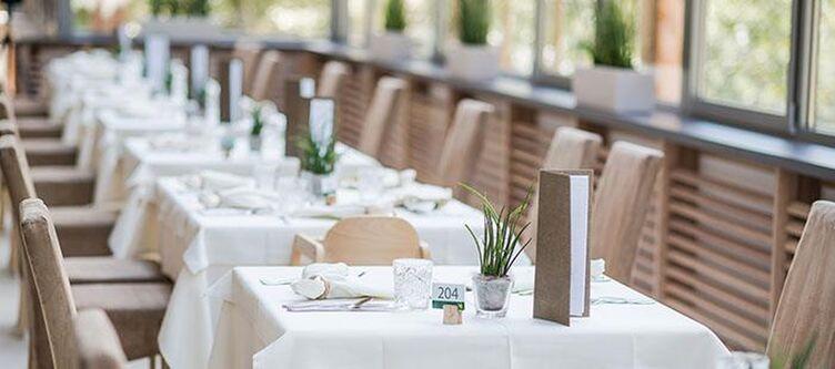 Rainer Restaurant