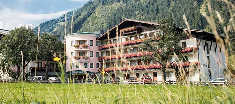 Rauriserhof Hotel3