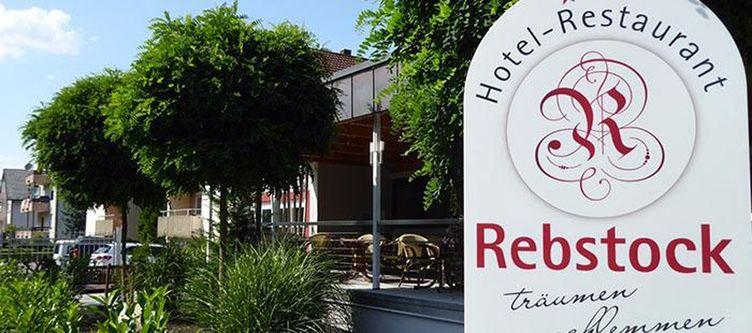 Rebstock Hotel4