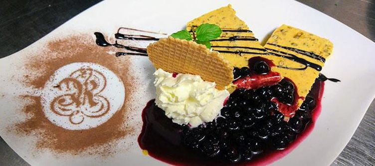Rebstock Kulinarik Dessert2