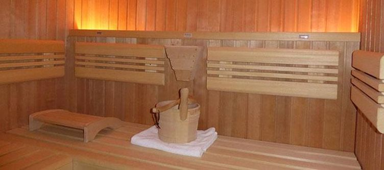 Rebstock Wellness Sauna2