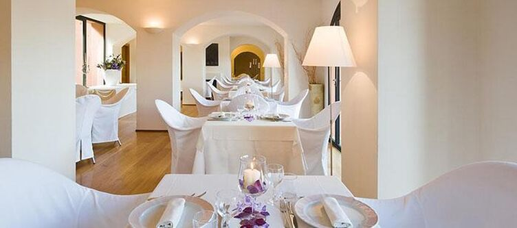 Reggia Restaurant6