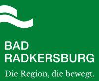 Region Bad Radkersburg Logo Gruen 4c Rgb Klein
