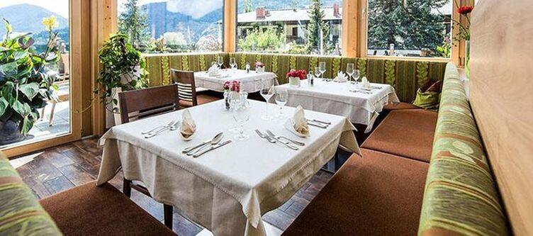 Regitnig Restaurant2