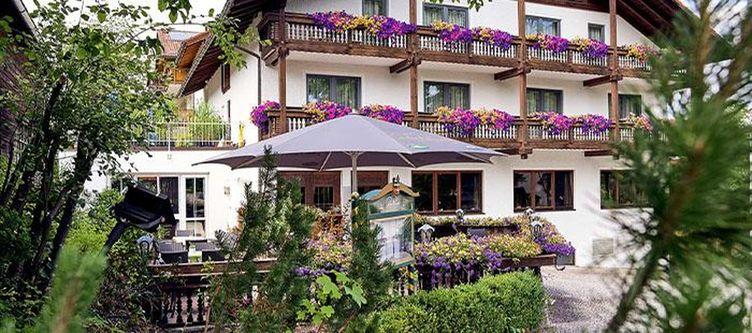 Reiners Hotel2