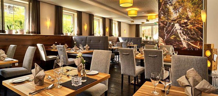 Reiners Restaurant