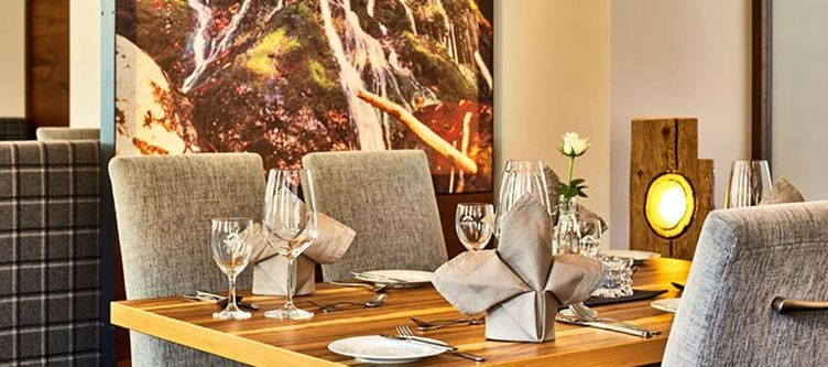 Reiners Restaurant4