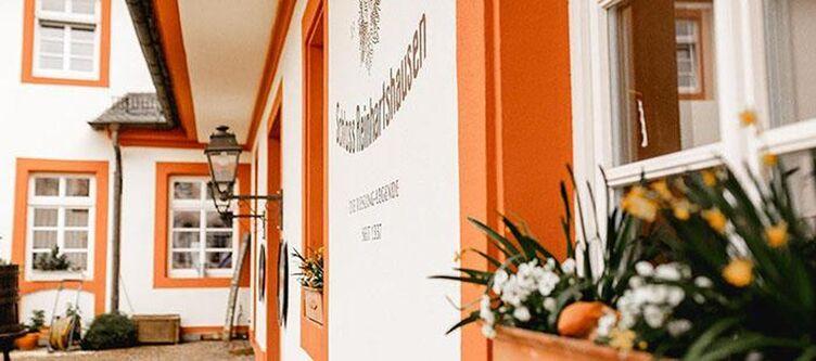 Reinhartshause Hotel3