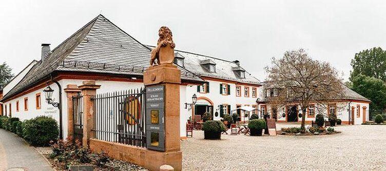 Reinhartshausen Hotel2