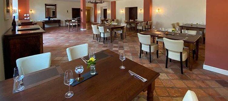 Reinhartshausen Restaurant2