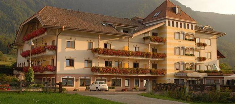 Reipertingerhof Hotel2