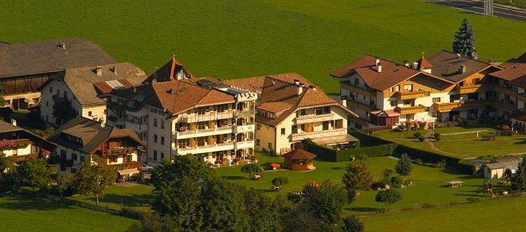 Reipertingerhof Hotel3