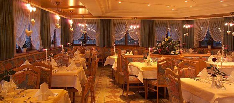 Reipertingerhof Restaurant2