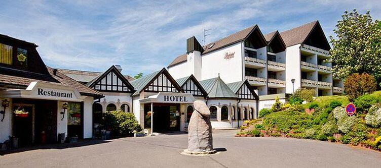 Reiterhof Hotel4