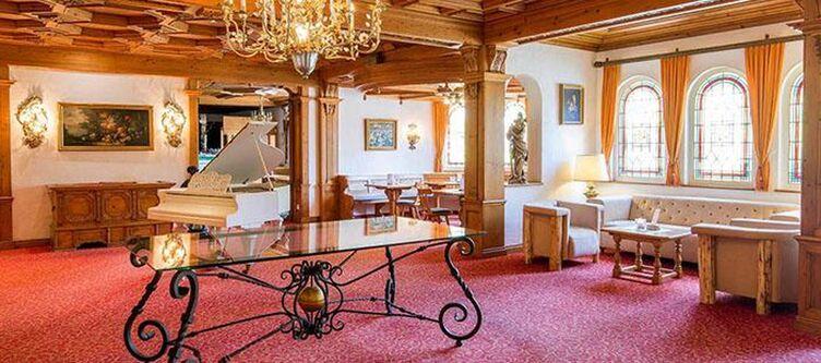 Reiterhof Lobby2