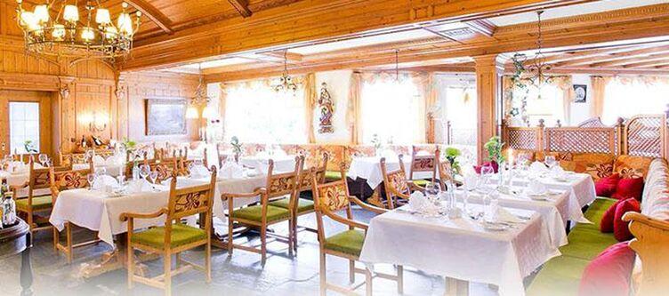 Reiterhof Restaurant3
