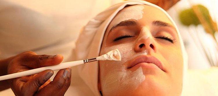Relais Wellness Maske