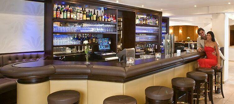 Reschenhof Bar3