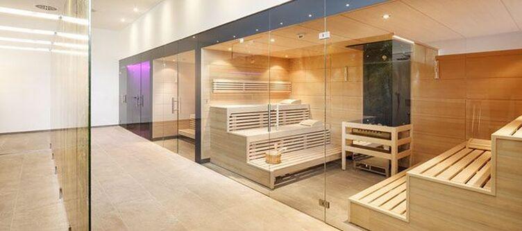 Reschenhof Saunawelt2