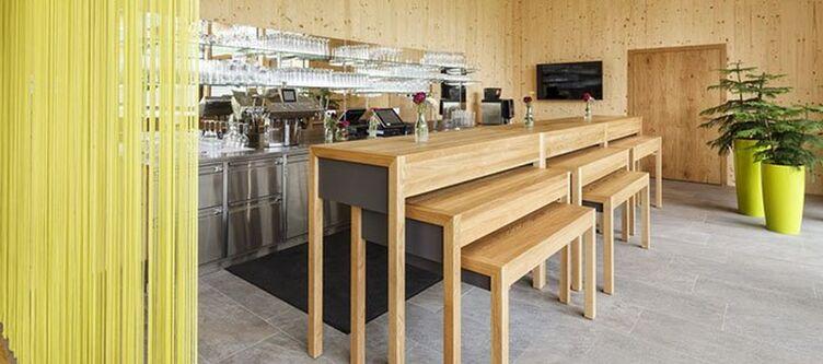 Reschenhof Saunawelt4