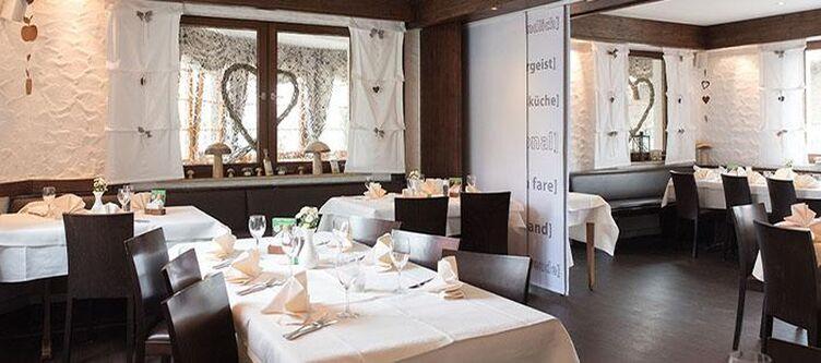 Reussenstein Restaurant2