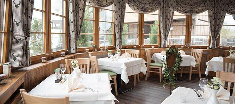 Reussenstein Restaurant3