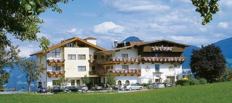 Rieder Hotel