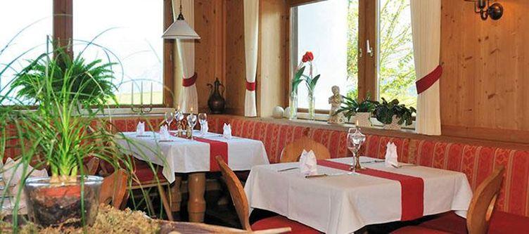Rieder Restaurant2