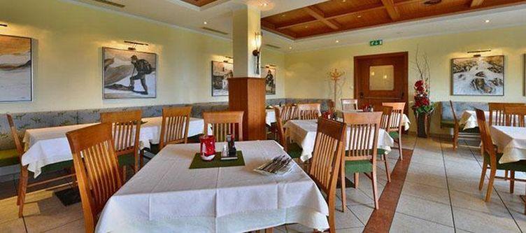 Rieder Restaurant7