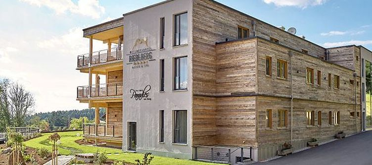 Riedlberg Hotel2