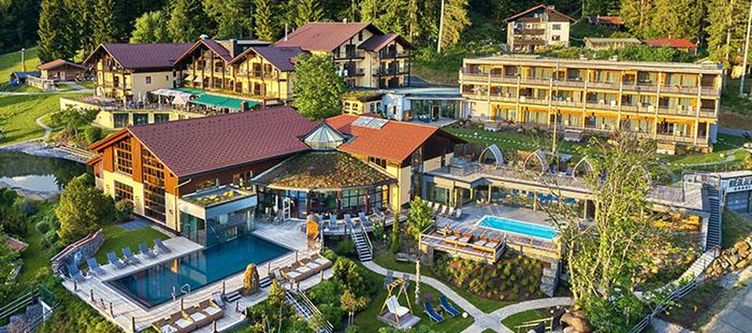 Riedlberg Hotel3