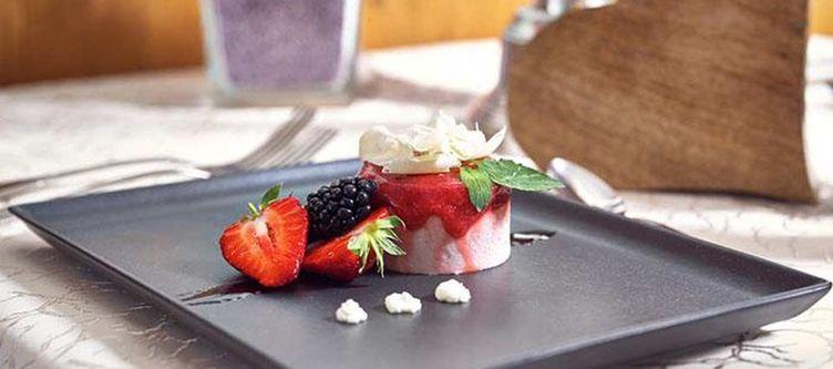 Riedlberg Kulinarik Dessert2