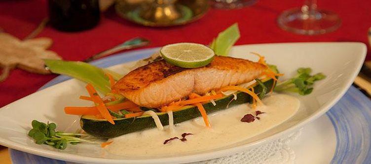 Riedlberg Kulinarik Fisch