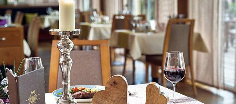 Riedlberg Restaurant