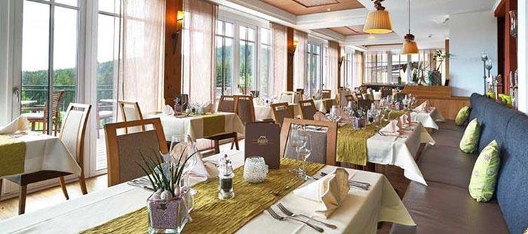 Riedlberg Restaurant2
