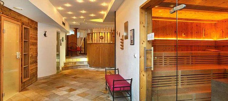 Riedlberg Wellness Sauna2