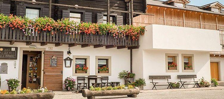 Riglarhaus Hotel