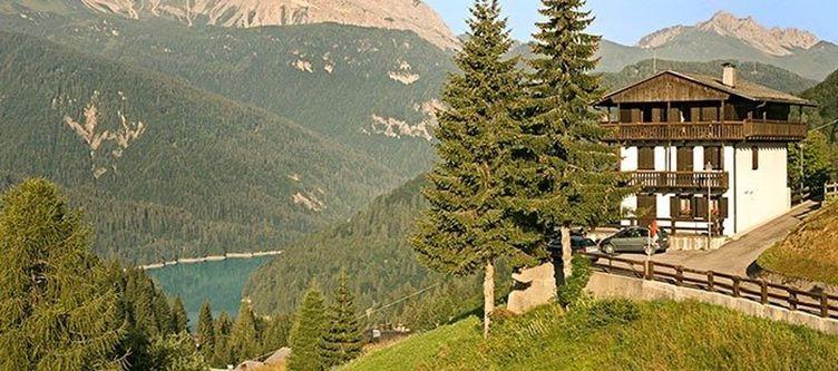 Riglarhaus Panorama
